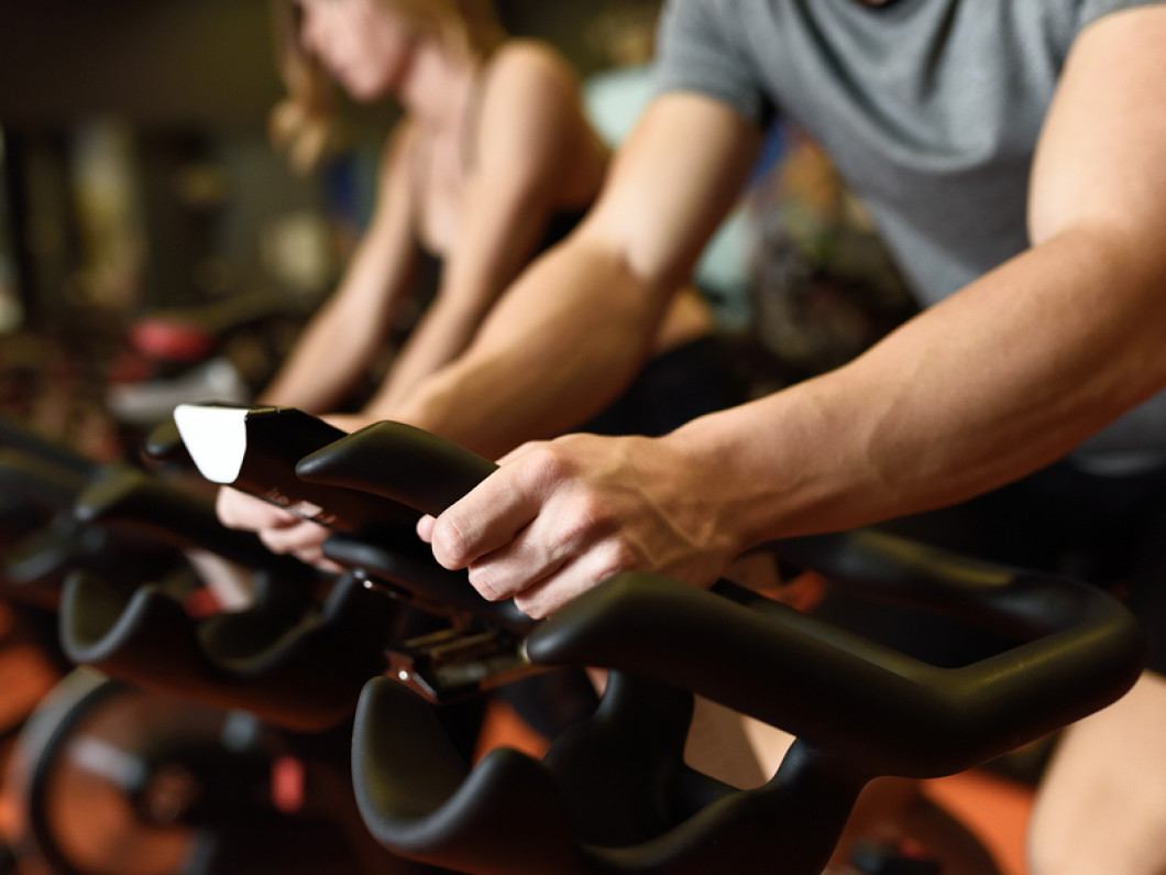 A Personal Trainer Can Help You Achieve Your Fitness Goals